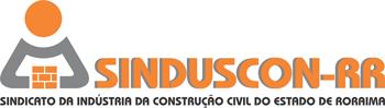 SindusCon-RR